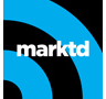 marktd logo